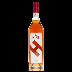 H by Hine Cognac 70cl