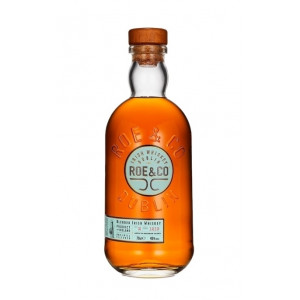Roe & Co Irish Whiskey - by the Drop