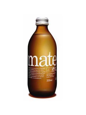 ChariTea Mate 24 x 330ml