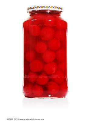 Luxardo Cherries 400g