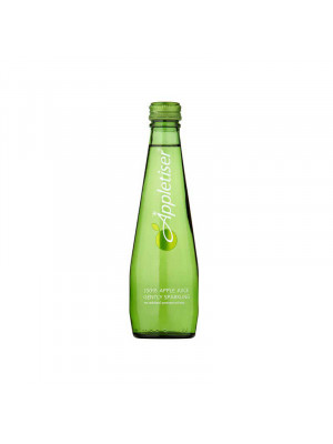 Appletiser 12 x 275ml bottles