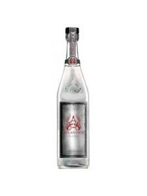 Atlantico Rum Platino 70cl