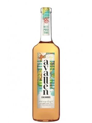 Avallen Calvados 70cl