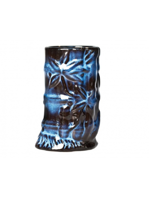 Bamboo Tiki Mug 40cl 14oz