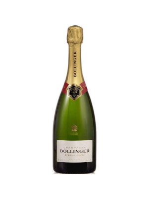 Bollinger Special Cuvee Standard 75cl