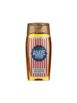 Aqua Riva Agave Syrup 250ml
