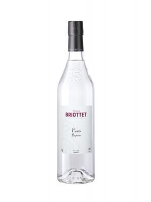 Briottet Coco 70cl