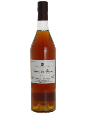 Briottet Fig (Figue) Liqueur 70cl