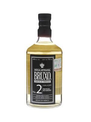 Bruxo 2