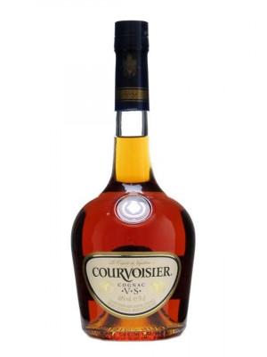 Courvoisier 70cl