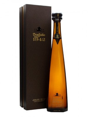 Don Julio 1942 70cl