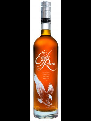 Eagle Rare 10 yr 70cl