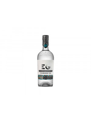 Edinburgh Gin 70cl