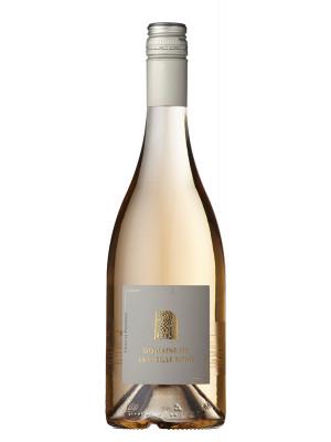 Domaine de la Vieille Tour Rosé, Côtes de Provence 2018
