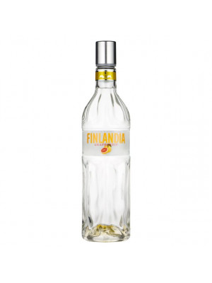 Finlandia Grapefruit 70cl