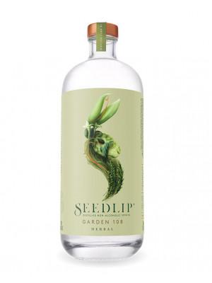 Seedlip Garden 108 70cl