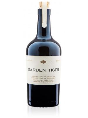 Garden Tiger Gin 50cl