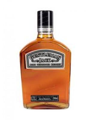 Gentleman Jack 70cl