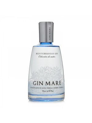 Gin Mare 70cl