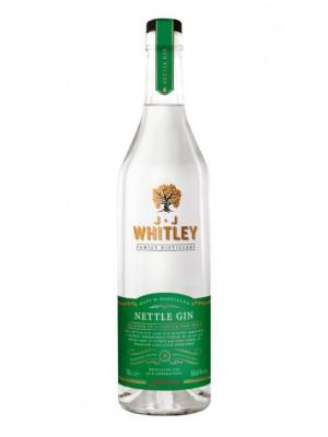 JJ Whitley Nettle Gin 70cl