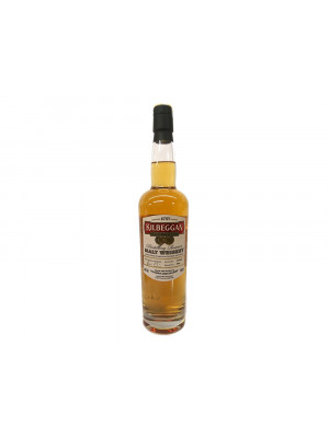 Kilbeggan Distillery Reserve Malt Whiskey 70cl