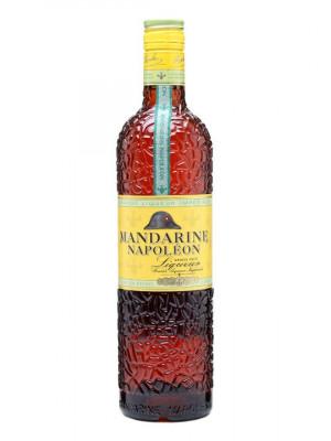 Mandarine Napolean 70cl