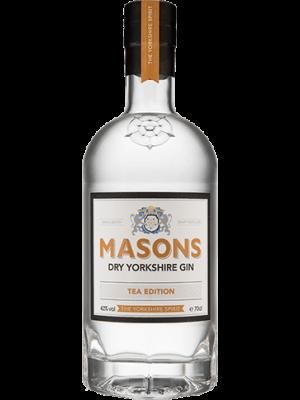 Mason's Yorkshire Tea Gin 70cl
