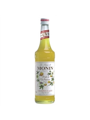 Monin Passionfruit 70cl