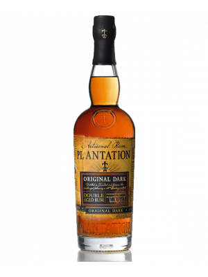 Plantation Original Dark 70cl