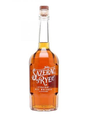 Sazerac Rye Whisky 75cl