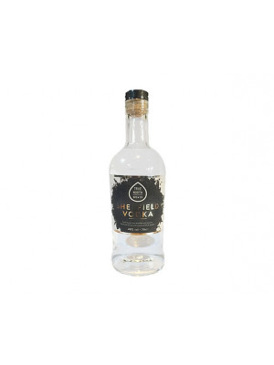 Sheffield Vodka 70cl