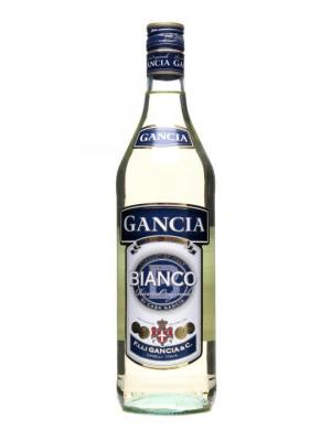 Gancia Bianco 100cl
