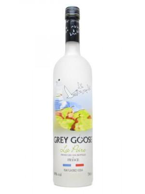 Grey Goose Pear 70cl