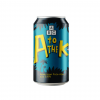 Alphabet Brewing Co. A to the K - 5.6% American Pale Ale