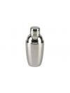 Cocktail Shaker (polished) 3pcs 20cl 7oz