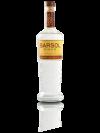 Barsol Pisco (Quebranta Primero) 70cl