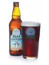 Bradfield Brewery - Belgian Blue 12 x 500ml