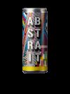 Abstrait Rosé, Pays d'Oc (25cl can)