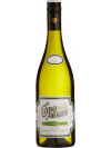 Cape Heights Viognier, Western Cape 75cl