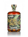 Central Galactic Spiced Rum 70cl