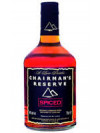 Chairmans Reserve Spiced 70cl