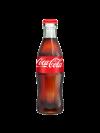 Coca Cola 24 x 200ml