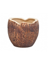 Coconut Tiki Mug 56.5cl 19.75oz