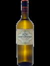 Conviviale Pinot Grigio, DOC Delle Venezie 75cl