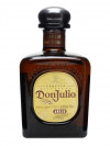 Don Julio Anejo Tequila 70cl