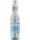 Fevertree Light Mediterranean Tonic 24x200ml