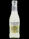 Fevertree Light Sicilian Lemon Tonic 24x200ml