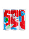 Michelberger Fountain of Youth Coconut Water Cans 24 x 520ml