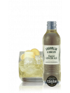 Franklin & Son's Ginger Ale 24x200ml