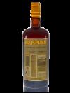 Hampden Estate Rum 70cl